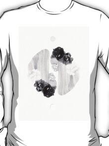 selene and eos T-Shirt