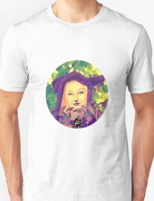 HiddenRoars T-Shirt