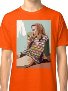Lolly Classic T-Shirt