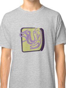 Stuffed Classic T-Shirt