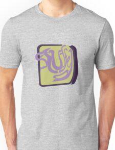 Stuffed Unisex T-Shirt
