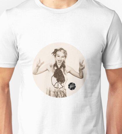 WildChild Unisex T-Shirt