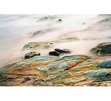 Nelson Bay Photographic Print