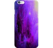 The Wonders of Space 2.0 iPhone Case/Skin