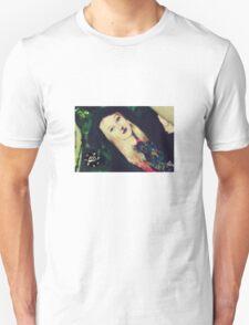 Beneath the Beading Eyes T-Shirt