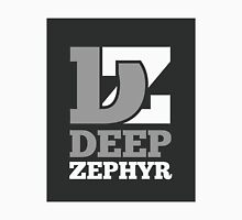Deep Zephyr Unisex T-Shirt