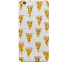 Pizza Heaven iPhone Case/Skin