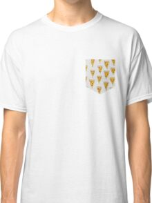Pizza Heaven Classic T-Shirt