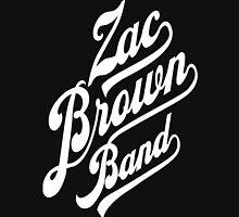 Zac Brown Band GUNAHAD03 Unisex T-Shirt