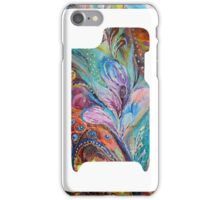 The Whisper of Dream iPhone Case/Skin