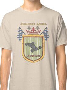 Rushmore Racers Classic T-Shirt