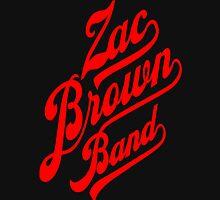 Zac Brown Band GUNAHAD04 Unisex T-Shirt