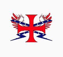 Templar Republic  Unisex T-Shirt