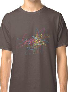 Love Music T-Shirts & Hoodies Classic T-Shirt