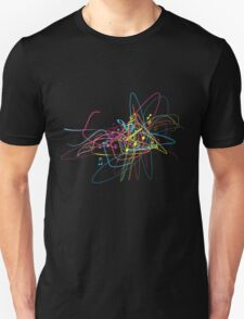 Love Music T-Shirts & Hoodies T-Shirt