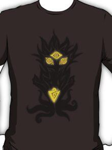 Season Zero Yami Yugi T-Shirt