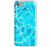 Fun in the Sun iPhone Case/Skin