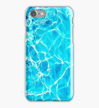 Fun in the Sun iPhone Case/Skin