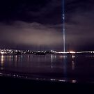Dark MOFO by craziwolf