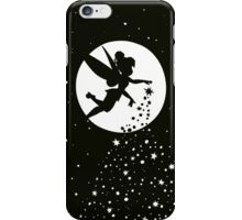 Tinkerbell  iPhone Case/Skin