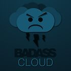 Badass Cloud by jonaqs