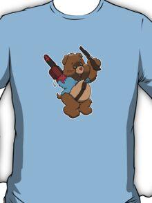Ash Bear T-Shirt