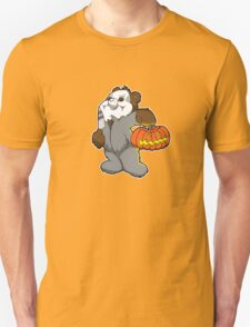 Halloween Bear T-Shirt