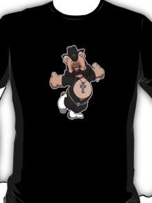 Lemmy Bear T-Shirt