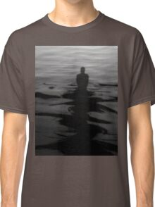 Lake of Ink Classic T-Shirt