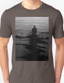 Lake of Ink T-Shirt