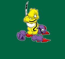 Kill Bill Bear Unisex T-Shirt