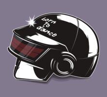 Full Metal Helmet Kids Clothes
