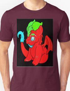 drago T-Shirt