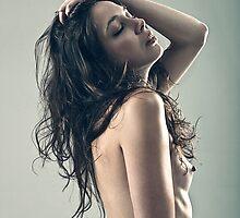 Kayleigh by Rebecca Tun