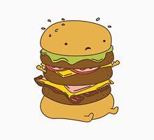 Burger Got Back Unisex T-Shirt