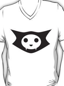 Skullcat T-Shirt