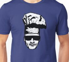 World's Best Cook Unisex T-Shirt