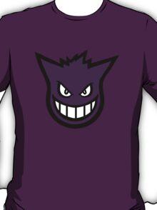 Lickfire T-Shirt