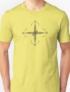 fixie 4 motion T-Shirt