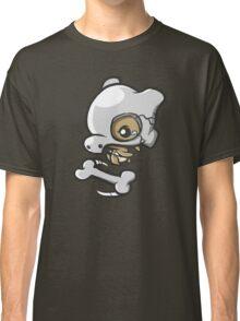 Chibi Cubone Classic T-Shirt