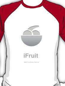 iFruit T-Shirt