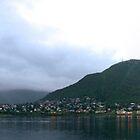 Tromsø by SunDwn