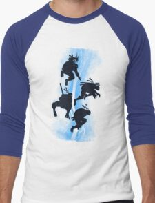 The dark ninja return T-Shirt