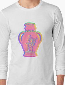 Greek Vase 4 T-Shirt