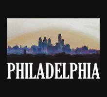 PHILADELPHIA by goodluck