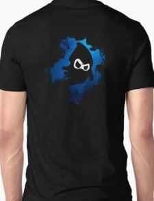 Ninja Squid T-Shirt