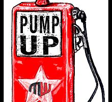 Pump Up by CYCOLOGY
