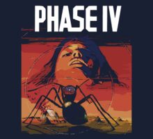 Phase IV by loogyhead