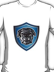BRITbull T-Shirt
