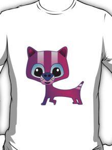 FOXster T-Shirt